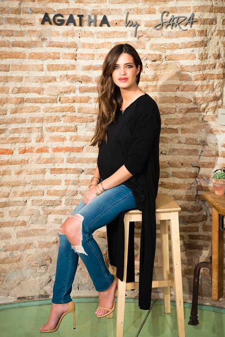 Sara-Carbonero-Agatha-by-Sara