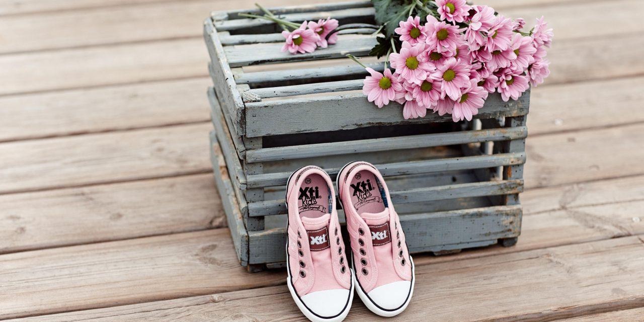 La moda más 'chic' y divertida, a sus pies