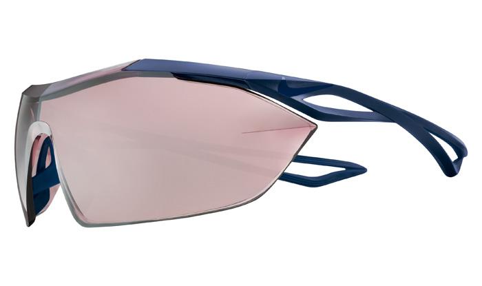Las gafas que todo 'runner' debería tener