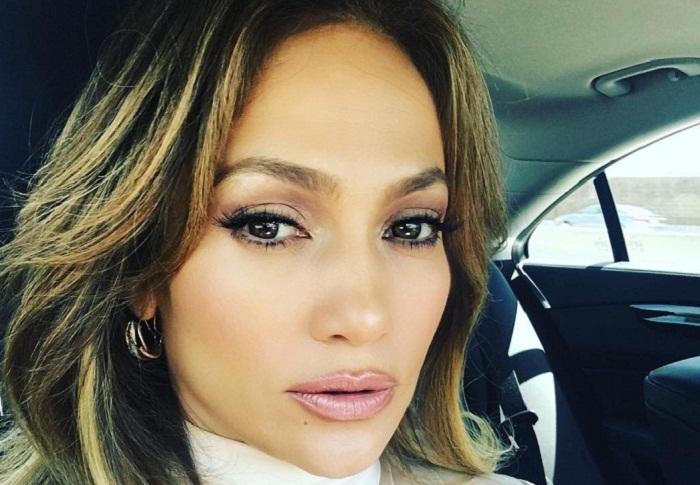 """Jennifer Lopez: """"No me merezco que me llamen diva"""""""