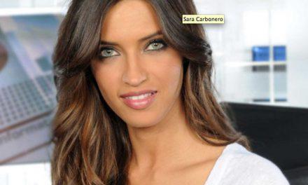 La bonita felicitación de cumpleaños de Sara Carbonero a Iker Casillas