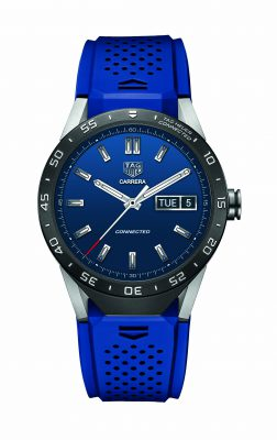 TAG Heuer Connected_2