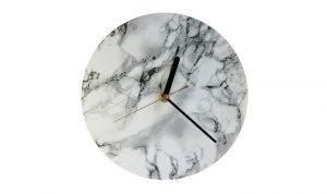 reloj marmol Dawanda