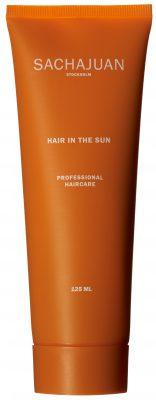 171 Hair In The Sun 125 ml 300 dpi
