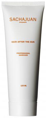 172 Hair AfterThe Sun 125 ml 300 dpi
