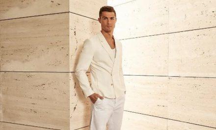 Cristiano Ronaldo abrirá su primer hotel en julio