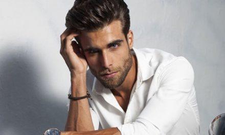 El míster Daniel Rodríguez: «Me encantaría ser el nuevo Kortajarena»