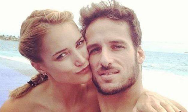 Todo sobre la ruptura de Alba Carrillo y Feliciano López tras once meses de matrimonio