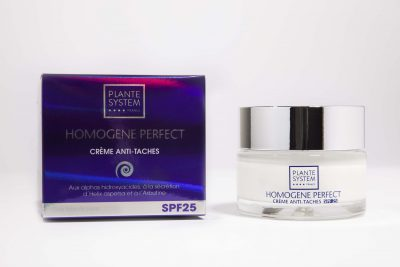 Homogene Perfect [754]