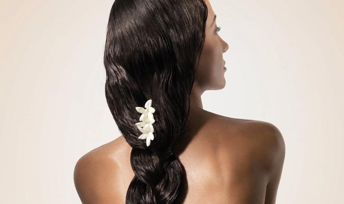 Tips para poner a salvo tu cabello de los rayos solares