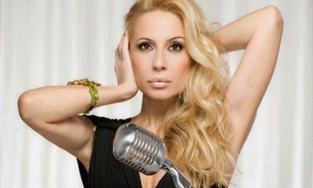Marta Sánchez aclara la polémica sobre Eurovisión
