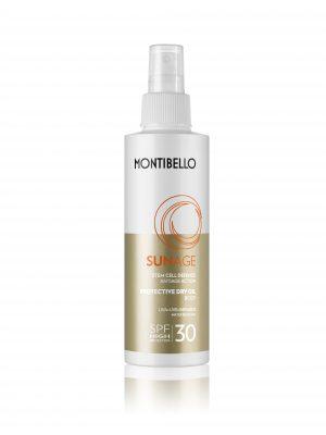 Montibello Sunage Sunage_Dry_Oil_30 copia