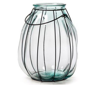 Portavelas-cristal-Birkin-31-cm
