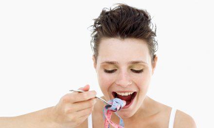 Los errores alimenticios que debes evitar en tus vacaciones