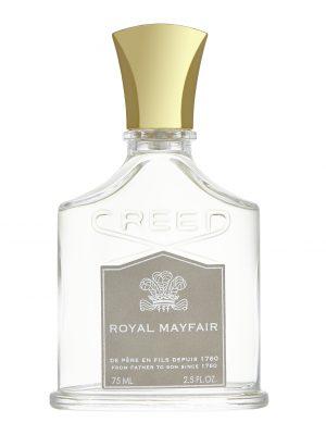 Royal Mayfair Botlle 75 ml