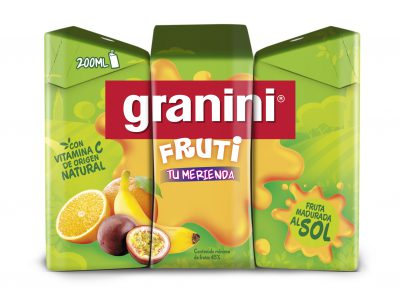 granini_Fruti Merienda