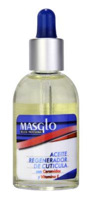 Aceite regenerador MASGLO