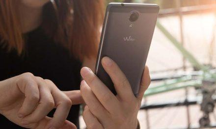 Cinco claves para mejorar el rendimiento de tu smartphone en verano