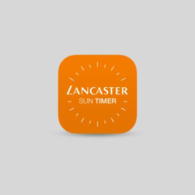 LancasterApp-icon