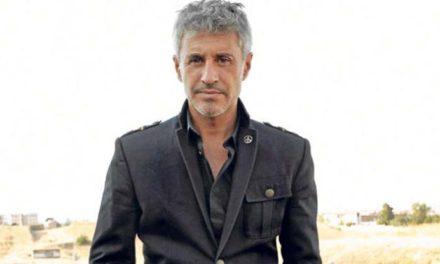 «Sergio Dalma tendrá mucha estabilidad en el amor y triunfará en el trabajo»