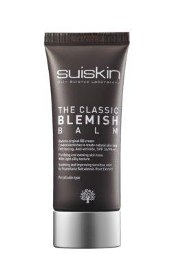 The Classic Blemish Balm