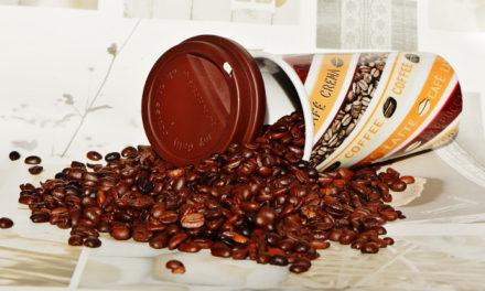 Descubre las características menos conocidas del café, ¡te sorprenderán!