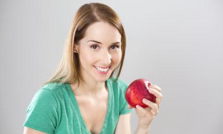 Destierra mitos y apuesta por una cena ligera, saludable y equilibrada