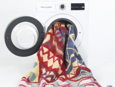 alfombra-lorena-canals-lavadora