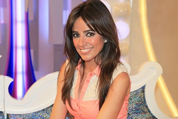 «Carmen Alcayde presentará un formato muy exitoso que volverá a colocarla en la cima»