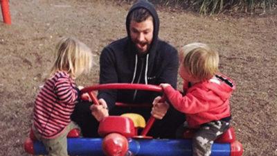 chris-hemsworth-con-hijos