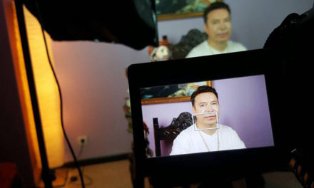 El maestro Joao habla del estafador de Maribel Sanz y Verónica Mengod