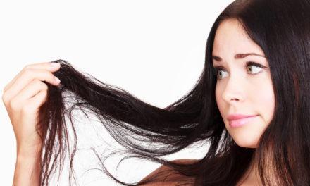 Plan de choque para recuperar tu cabello tras las vacaciones