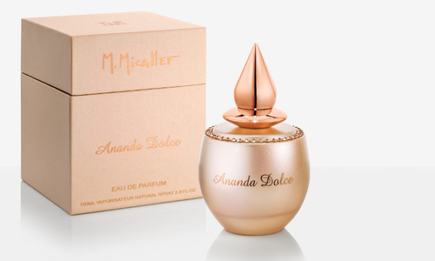 Siempre hay un perfume para cada tipo de mujer. ¡Descubre cuál es el tuyo!