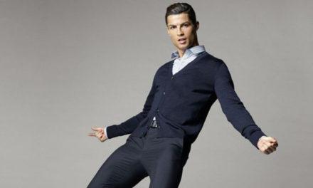 """""""A Cristiano Ronaldo le han hecho varias magias para frenar su felicidad"""""""