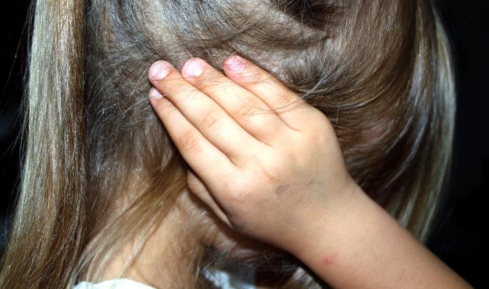 Cómo detectar el acoso escolar y solucionarlo