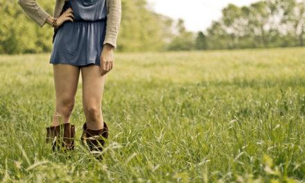 Elimina las varices de una forma sencilla y presume de piernas bonitas