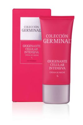 germinal_oxigenante
