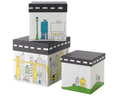 ikea-cajas-jpg