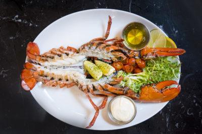 lobster-grilled-dingo
