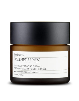 oil-free-hydrating-cream_2oz-hires
