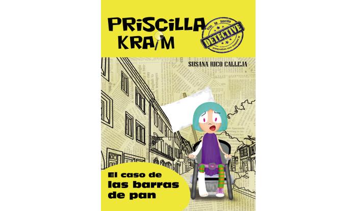 Priscilla se enfrenta a un caso de desahucio