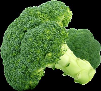 broccoli-verde
