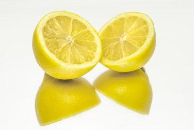 limon-amarillo