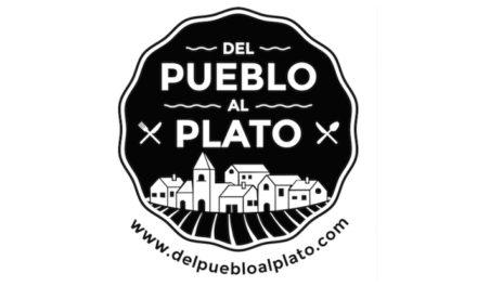 'Del pueblo al plato' apoya la producción local