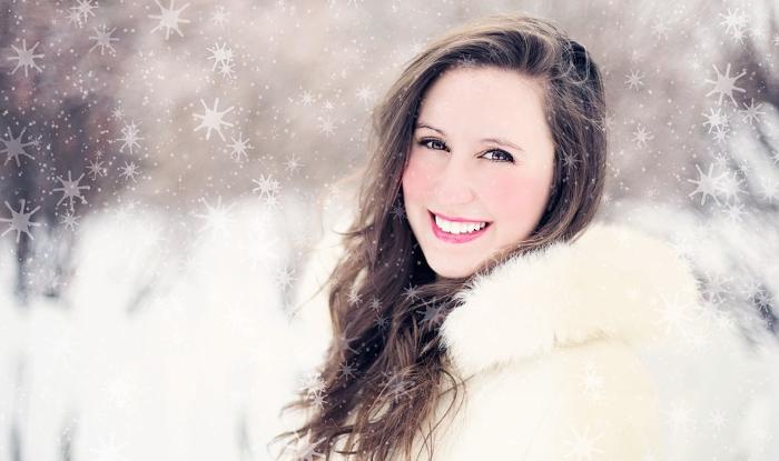 Las cremas que mimarán e hidratarán la piel de tu rostro este invierno