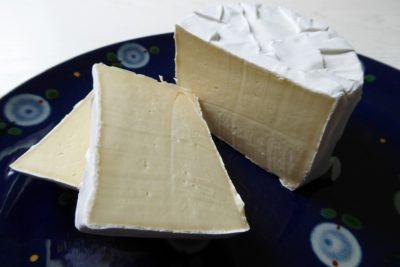 queso-blanco