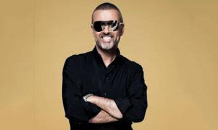 El cantante George Michael fallece a los 53 años