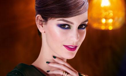 Los imprescindibles de maquillaje para ser la reina de cualquier celebración