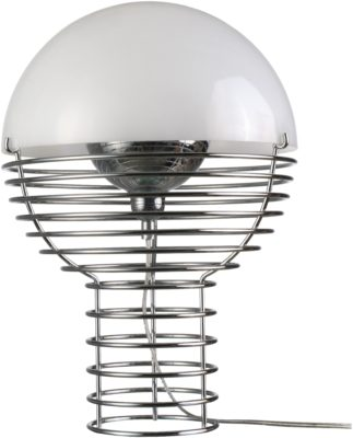wire-table-lamp