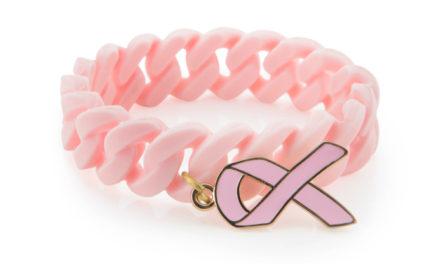 The Rubz lucha contra el cáncer de mama